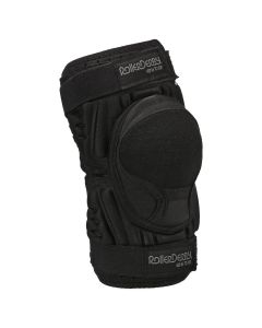 Roller Derby Elite Star Adult Elbow Pads