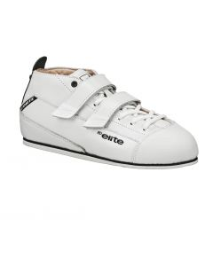 Forte Boot Only - White