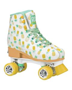 CANDI GRL LUCY Adjustable Girl's Roller Skates